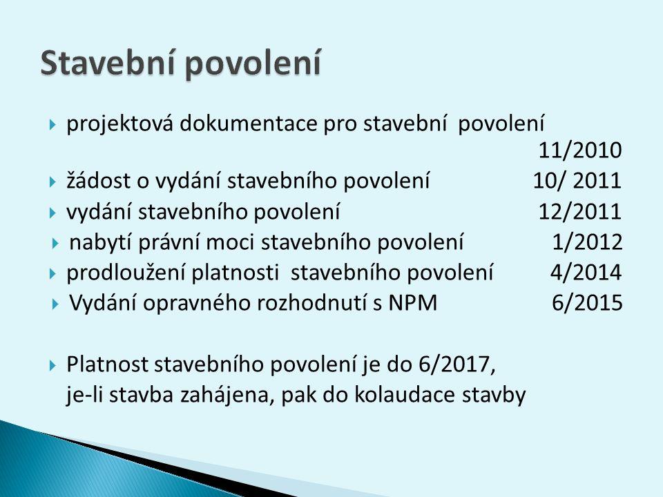 Děkuji za pozornost Ing.Jana Skopalová tel.č.