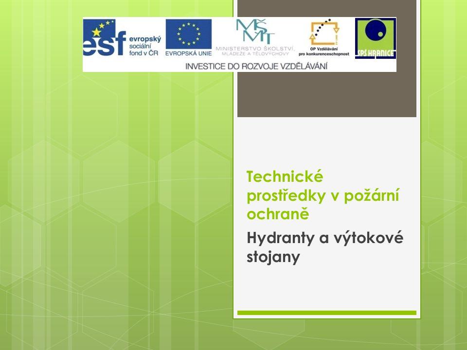 Výukový materiál Číslo projektu: CZ.1.07/1.5.00/34.0608 Šablona: III/2 Inovace a zkvalitnění výuky prostřednictvím ICT Číslo materiálu: 08_01_32_INOVACE_19