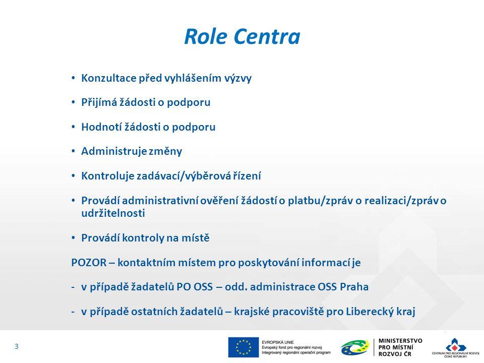 Webová aplikace IS KP14+ Ing.Petr Šústal Seminář pro SC 2.3 Zvýšení kvality návazné péče (výzva č.