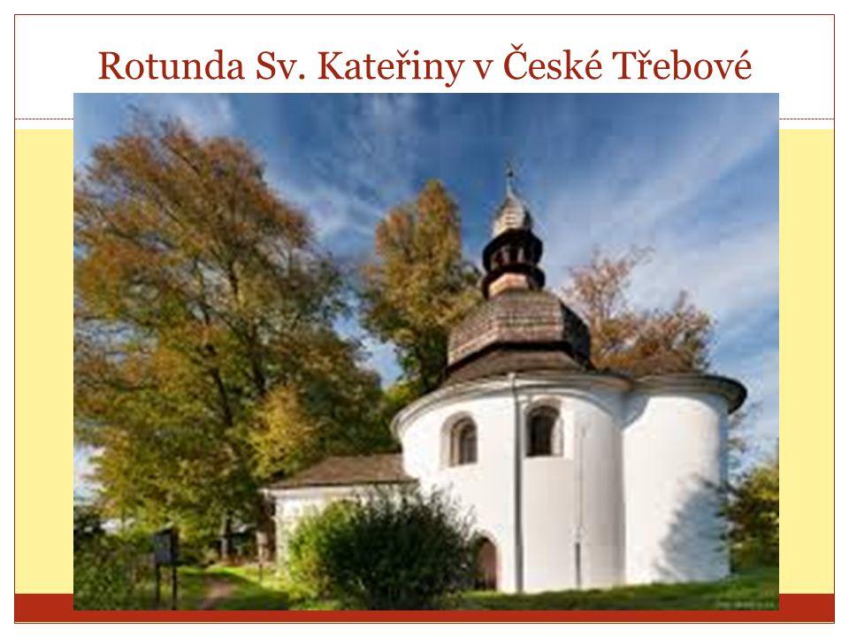 Gotická kultura navazuje na románskou kultura 2.polovina 12.
