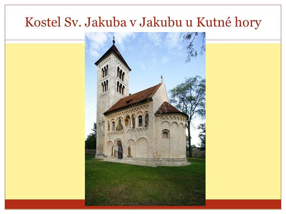 Kostel Sv. Petra a Pavla v Řeznovicích (u Moravského Krumlova)