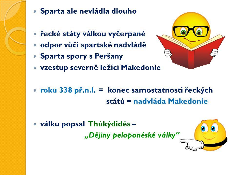 Použité zdroje ilustrace klipart www.office.microsoft.com BEDNAŘÍKOVÁ, Jarmila; KYSUČAN, Lubor; FEJFUŠOVÁ, Marie.