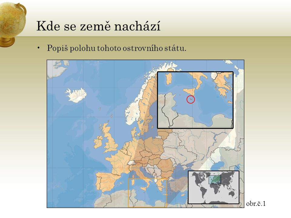 Zdroje informací a fotografií Obr.č.8: Robin & Bazylek.