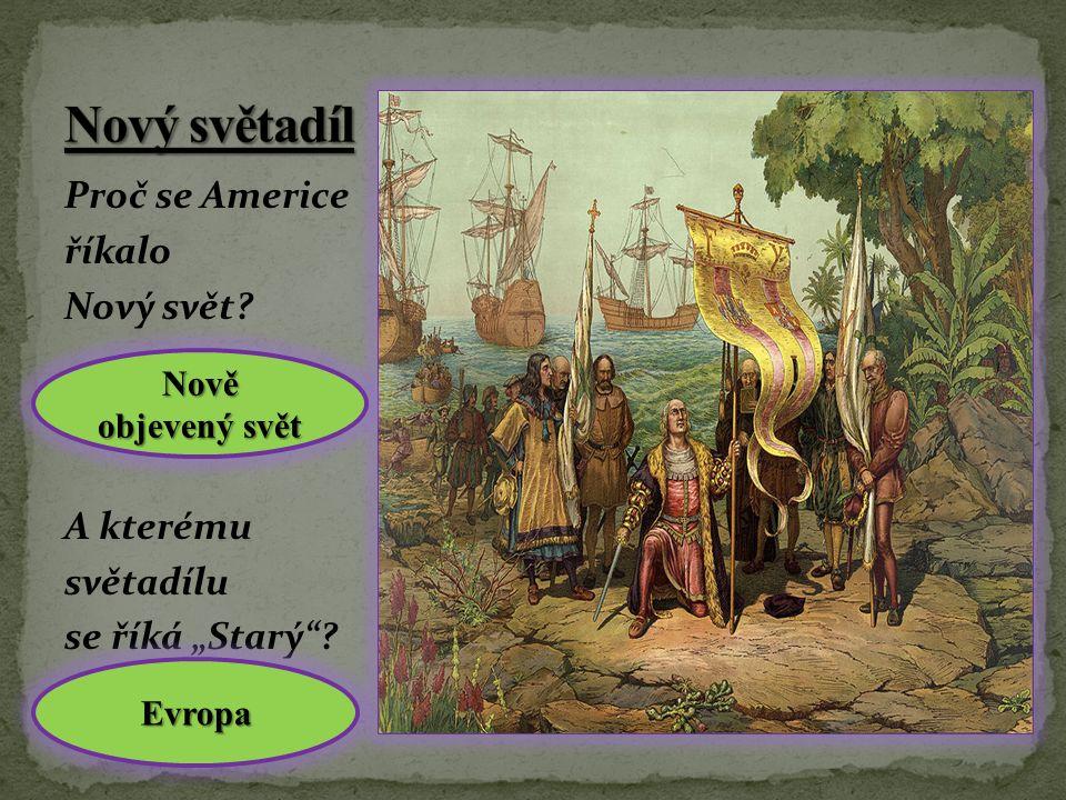3. srpna 1492 vyplul Kolumbus se třemi karavelami z přístavu Palos. Největší loď Santa Maria byla dlouhá 39,1 metrů, Pinta 17,8 metrů a Nina, měřila 1