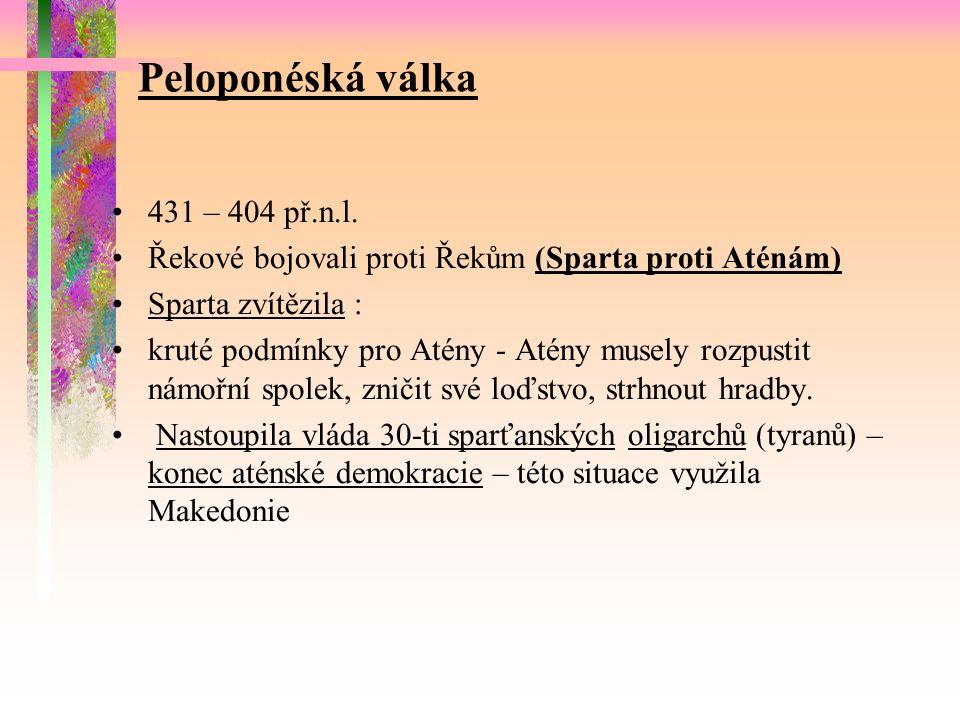 Použité zdroje: RULF, Jan; VÁLKOVÁ, Veronika.