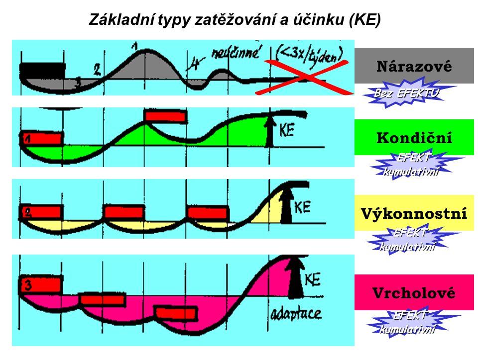Fyziologickou efektivitu výcviku zjistíme podle subjektivních příznaků únavy (viz tabulka ZOTOVA), záznamem času pohybu, kontrolou tepové frekvence (palpačně, sporttester) v kontrolních běžeckých (vytrvalost) a sjezdových (síla, obratnost a pohyblivost) závodech Stupeň osvojení a šíři uplatnění motorických dovedností zjistíme kontrolními cviky (viz cíle - učivo - kontrola), soutěžemi kvality (demo jízdy skupin), nebo závěrečnou klasifikací (viz zkušební prvky) jízdou v terénu (lyžařská túra, sjezdovky různé obtížnosti: modrá - červená - černá) a v kontrolních a závěrečných závodech Hodnocení 1) Fyziologický účinek výcviku a výkonnost 2) Stupeň osvojení a šíře uplatnění dovedností
