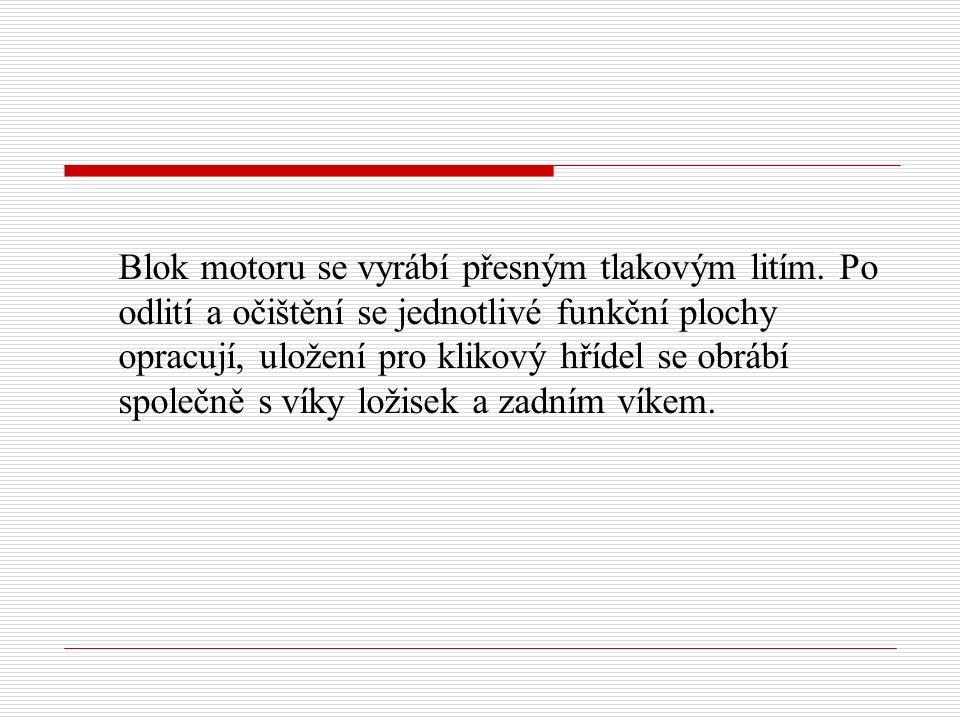 Zdroje [1] ANDRT, Jaroslav.
