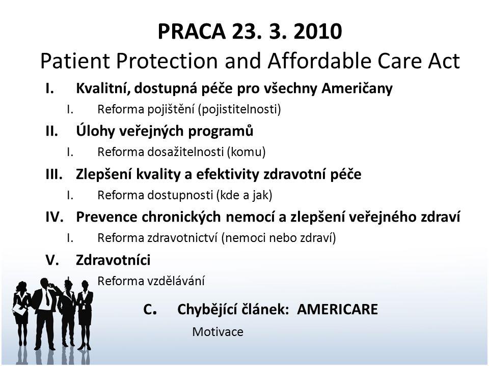 PRACA 23.3.