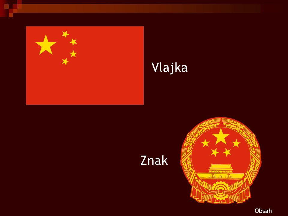 Vlajka Znak Obsah