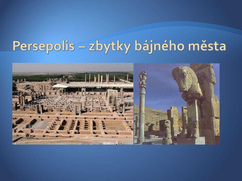  vládl v letech 486 – 465 př.n. l.