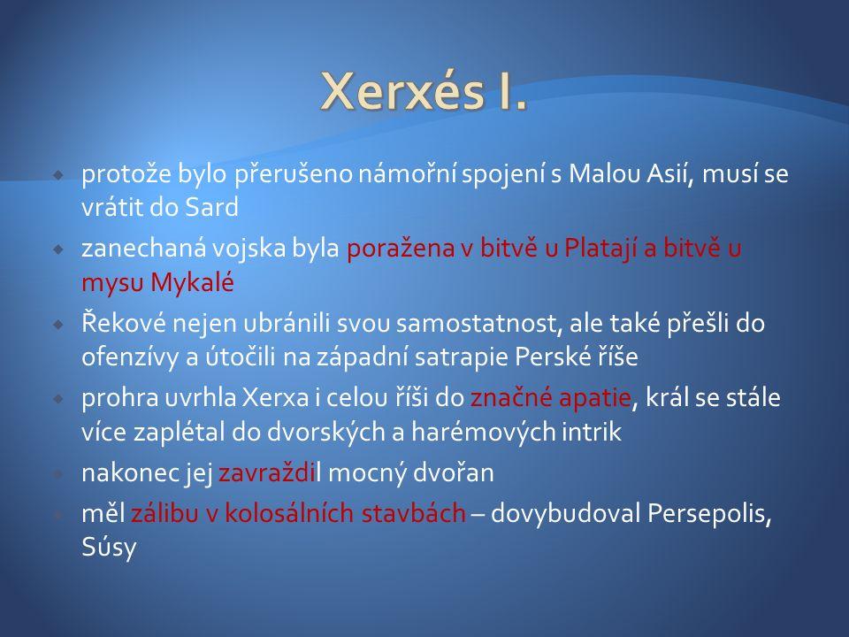  1.Vyjmenuj 3 biblické krále Hebrejců.  2. Jaký Mojžíšův čin považuješ za nejdůležitější.
