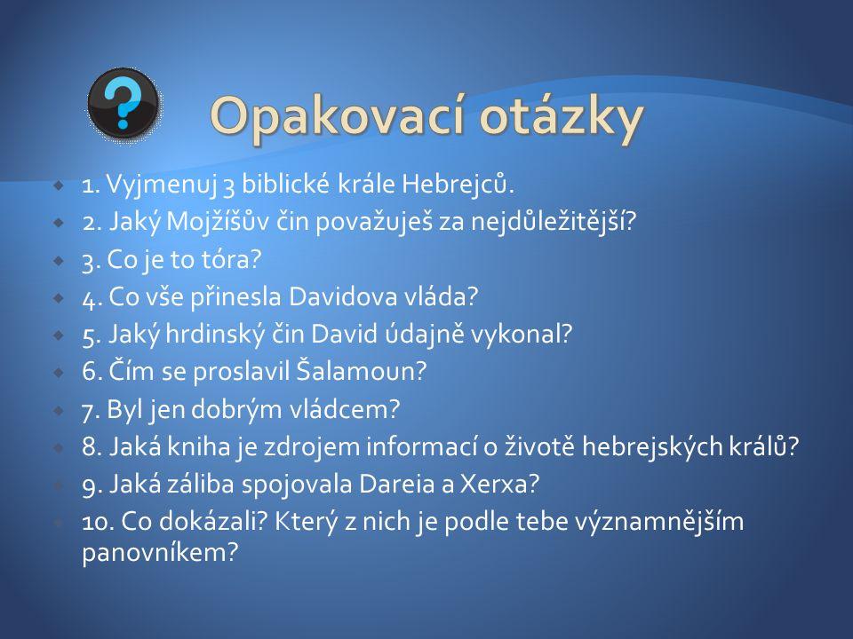 AutorMgr.Lenka Kudrnová Vytvořeno dne19. 11.