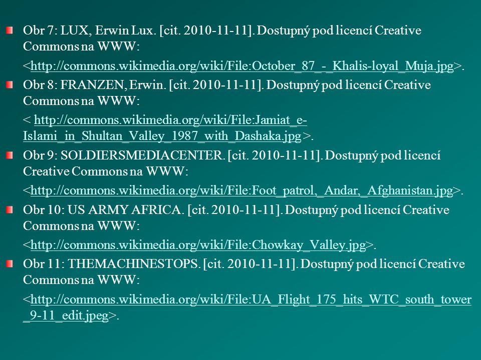 Obr 7: LUX, Erwin Lux. [cit. 2010-11-11].