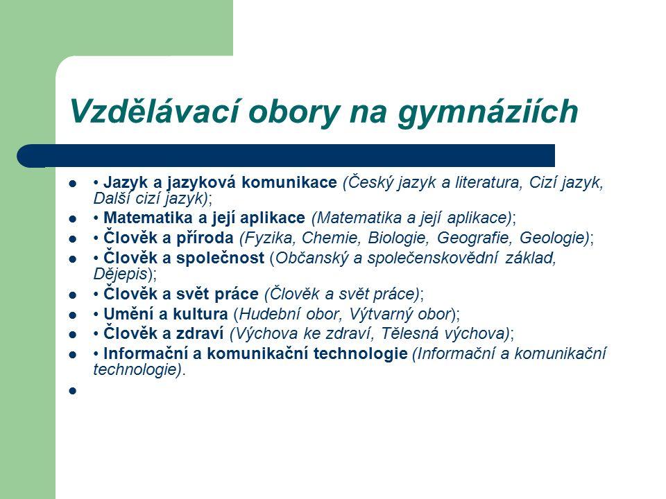 Geologie a zeměpis Nerosty a jejich složení.Jejich význam pro chemický průmysl.