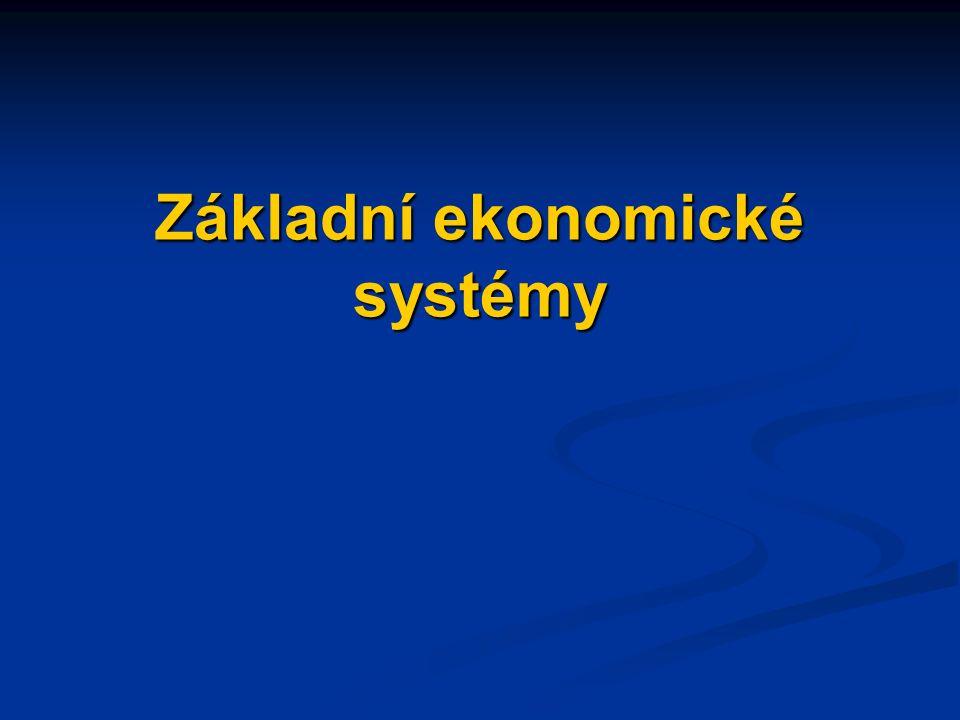 ŠPAGETY PIZZA Změna křivky výrobních možností zlepšením výrobní technologie 0 100 200 300 400 0102030405060