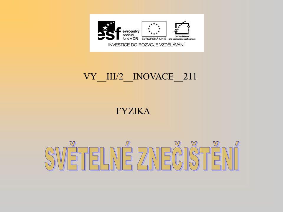 VY__III/2__INOVACE__211 FYZIKA
