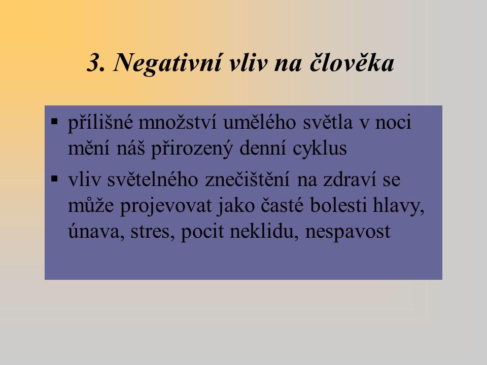 Obr. č. 6