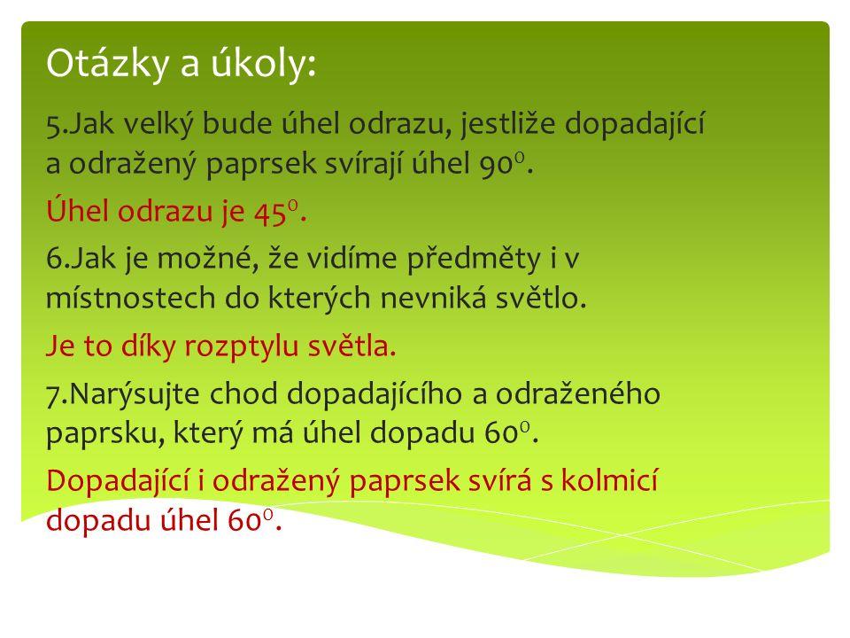 CAPTAIN76.wikipedia.cz [online]. [cit. 23.10.2013].