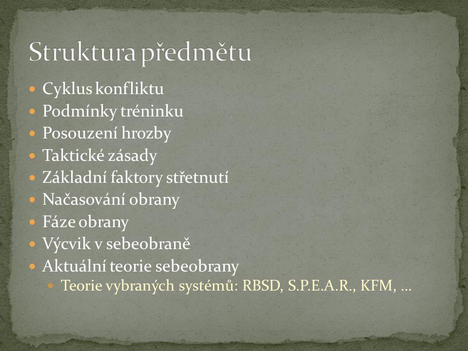 Sokolský zápas a šerm – byli blízko k sebeobraně, ne však sebeobranou 1907-1910 – džúdžucu/džúdó (F.