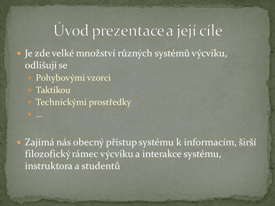 Aplikace konkrétního úpolového sportu do sebeobrany Pojem sebeobrana byl i díky této literatuře chápan širokou veřejností jakou soustava džudistických chvatů nebo triků Zrůbek (1946), Mráček (1947), Matras (1956, 1957a, 1957b, 1957c, 1958, 1959, 1965, 1968), Šíma, Krákora (1957), Lebeda (1961, 1979, 1984), Lorenz, Kitayama (1963), Mašín, Zrůbek (1966), Mašin, Tůma (1969)