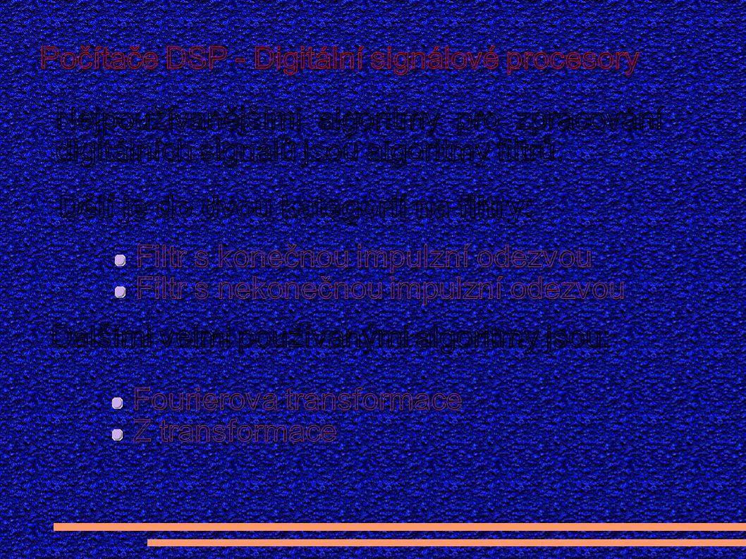 Použitá literatura: 1.http://cs.wikipedia.org/wiki/Soubor:PIC_microcontrollers.jpg 2.http://www.atmel.com/ 3.http://www.nxp.com 4.http://www.tme.eu/cz/http://www.tme.eu/cz/ 5.http://www.intel.com/http://www.intel.com/ 6.http://cs.wikipedia.org/wiki/Digitální_signálový_procesor Tento projekt je spolufinancován Evropským sociálním fondem a státním rozpočtem České republiky Střední průmyslová škola Uherský Brod, 2009