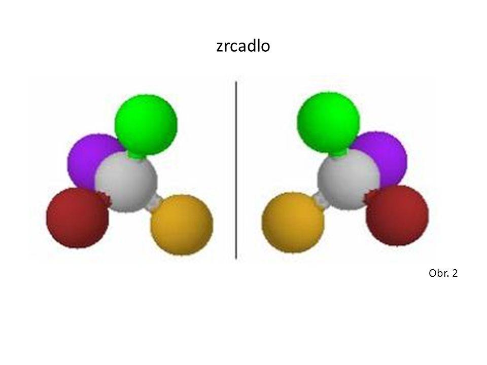 Vzorec, systematický název K.