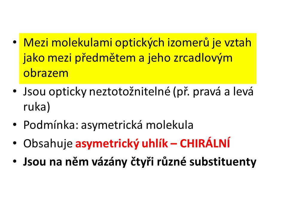 Obr.5:NEZNÁMÝ. http://www.ireceptar.cz/vareni-a- recepty/zelenina/nakladame-zeli/ [online].