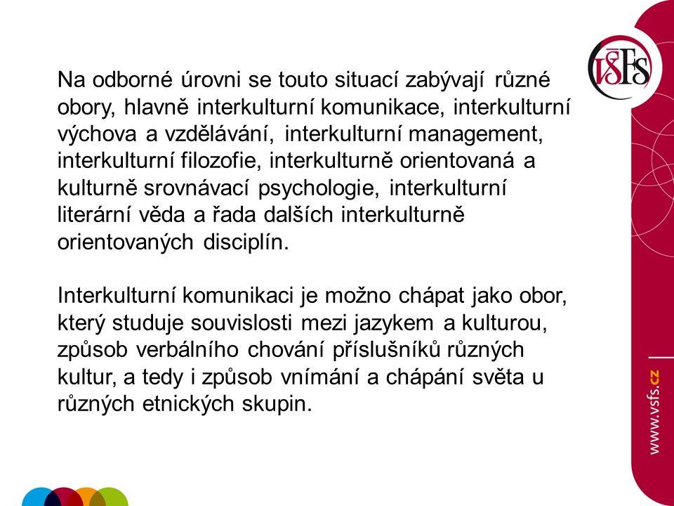 Příčiny tohoto jevu jsou ve způsobu výchovy a vzdělávání, který v minulosti v české společnosti převládal.