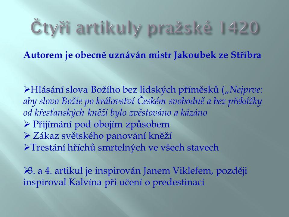 http://upload.wikimedia.org/wikipedia/commons/f/f2/Brzetys%C5%82aw_I.jpg http://upload.wikimedia.org/wikipedia/commons/thumb/2/26/B%C5%99etislav_I.-Chrudim2.jpg/450px- B%C5%99etislav_I.-Chrudicm2.jpg http://cs.wikipedia.org/wiki/Zlat%C3%A1_bula_sicilsk%C3%A1 http://cs.wikipedia.org/wiki/Soubor:Golden_Bull_of_Sicily.jpg http://www.npu.cz/download/1348055967/akce120919-lok-zlata-bulla-bann.jpg http://cs.wikipedia.org/wiki/Zlat%C3%A1_bula_Karla_IVhttp://cs.wikipedia.org/wiki/Zlat%C3%A1_bula_Karla_IV.