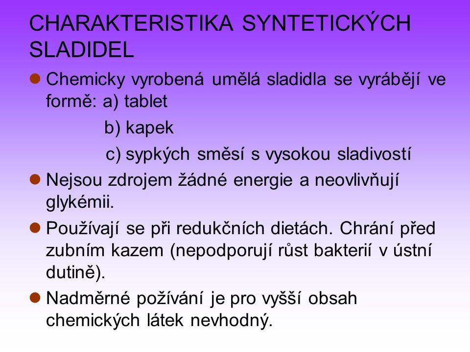 ODKAZY NA OBRÁZKY STR.11. UNKNOWN. [cit. 2013-06-01].