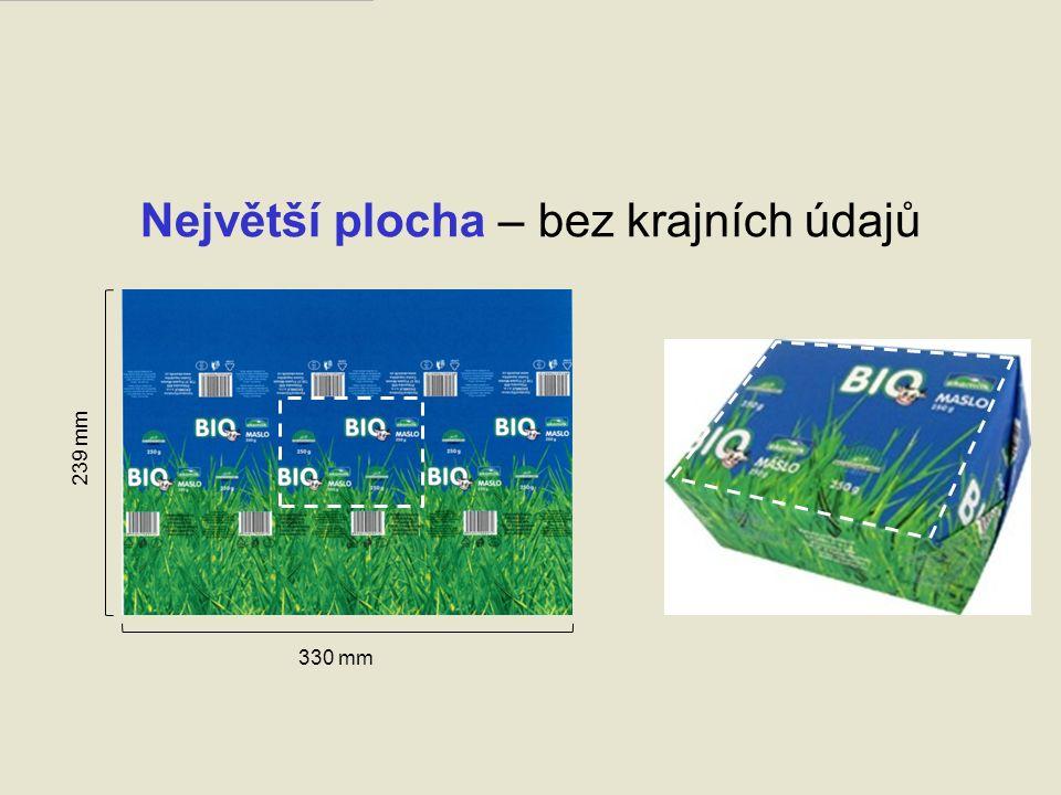Český jazyk čl.15 + § 3 odst. 1 písm. e) 110/1997 Sb.
