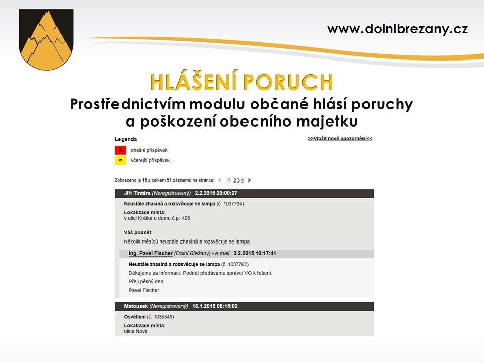 www.dolnibrezany.cz