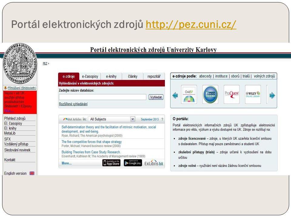 Maily, weby Email: Pincová, Eliška.2005.