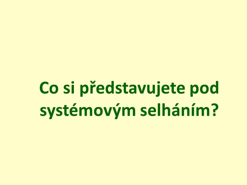 Redistribuční funkce státu I Přerozdělování prostředků.