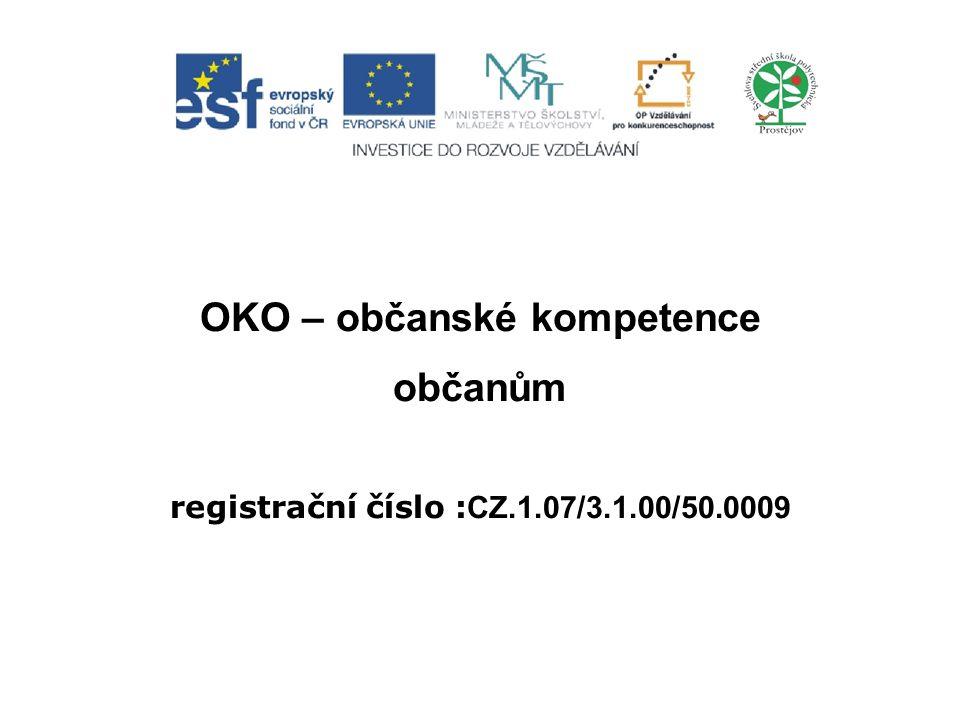 Centrální registr dlužníků Centrální registr dlužníků (jehož součástí je bankovní registr) je informační systém, který umožňuje vyhledávat nesplacené závazky ekonomických subjektů.