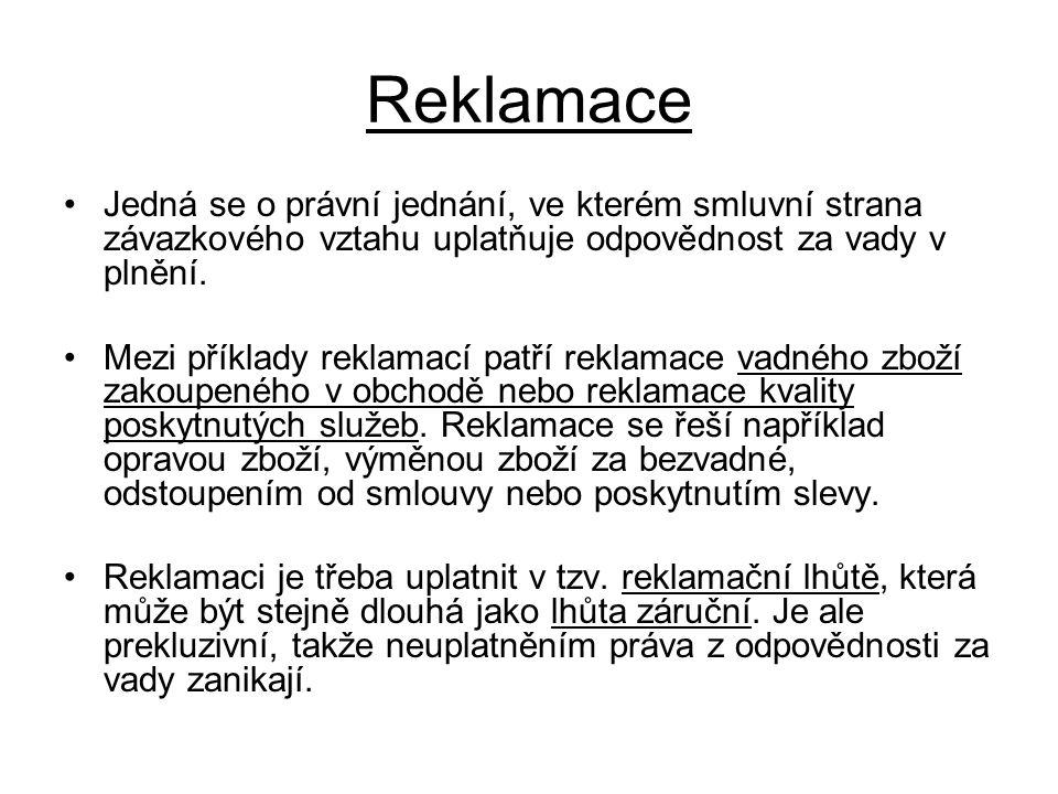Nebankovní registr klientských informací (NRKI) http://www.cncb.cz/