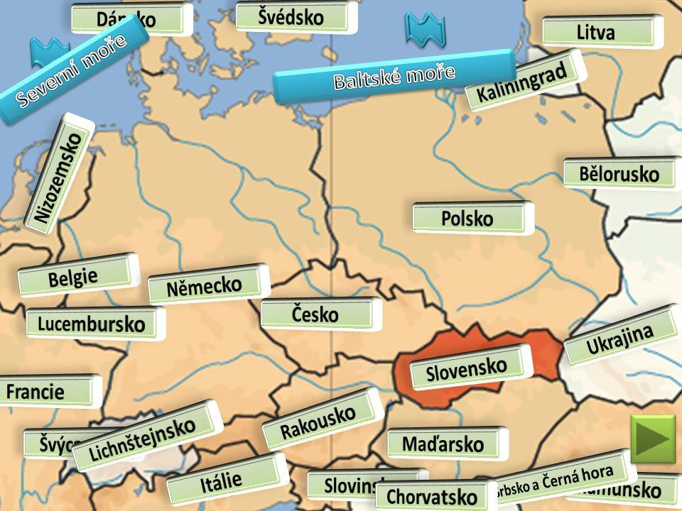 PLESA jsou : Slovenský výraz pro plesové šaty C C Horská jezera Slovenský výraz pro taneční zábavu B A A
