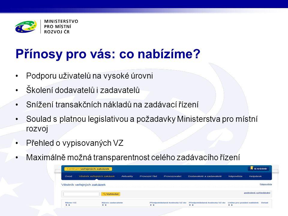 www.centrumvz.cz