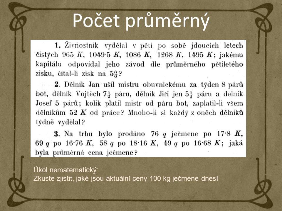 Obal ‒ tara Brutto váha včetně obalu; rozdíl brutto ‒ netto = tara Ottův slovník naučný, heslo Brutto.