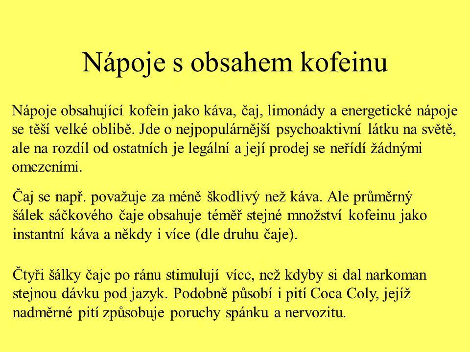 Použité zdroje Obr.1 MARKSWEEP. [cit. 2013-12-29].