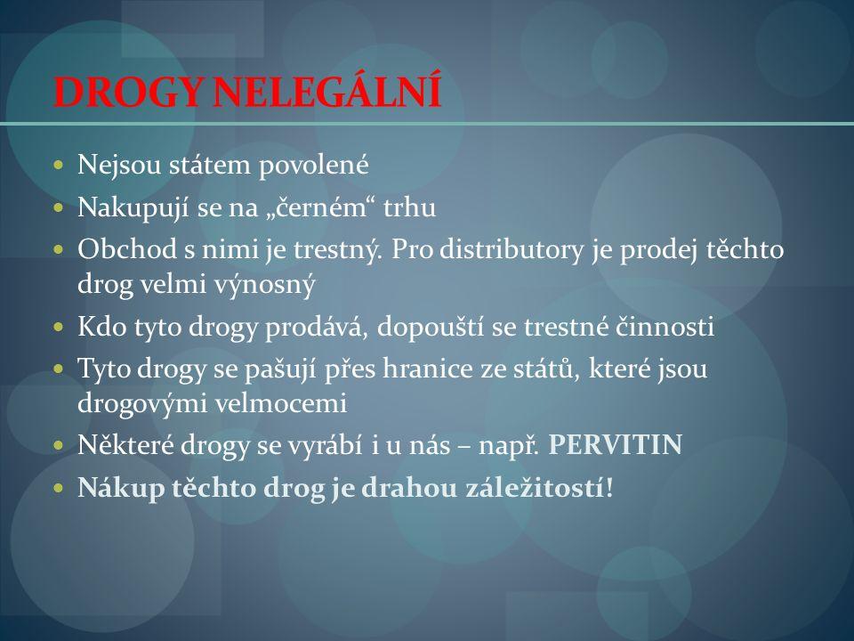 Zdroje informací a použitá literatura MACHOVÁ, J., KUBÁTOVÁ, D.