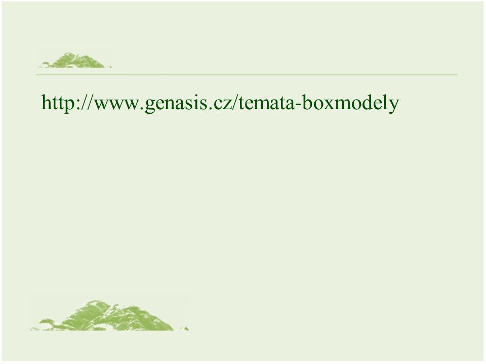 http://www.genasis.cz/temata-boxmodely