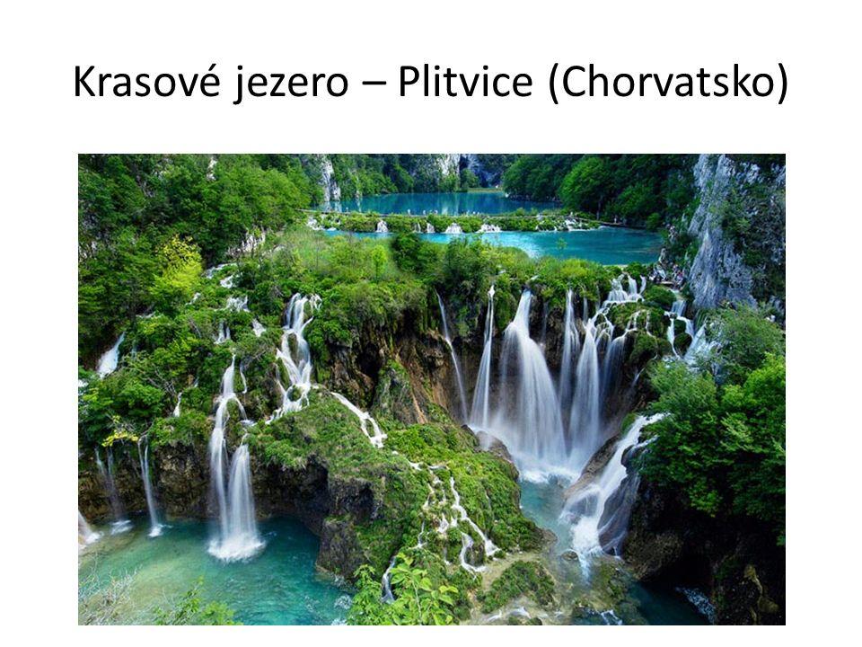 Rašeliniště - Jizerky