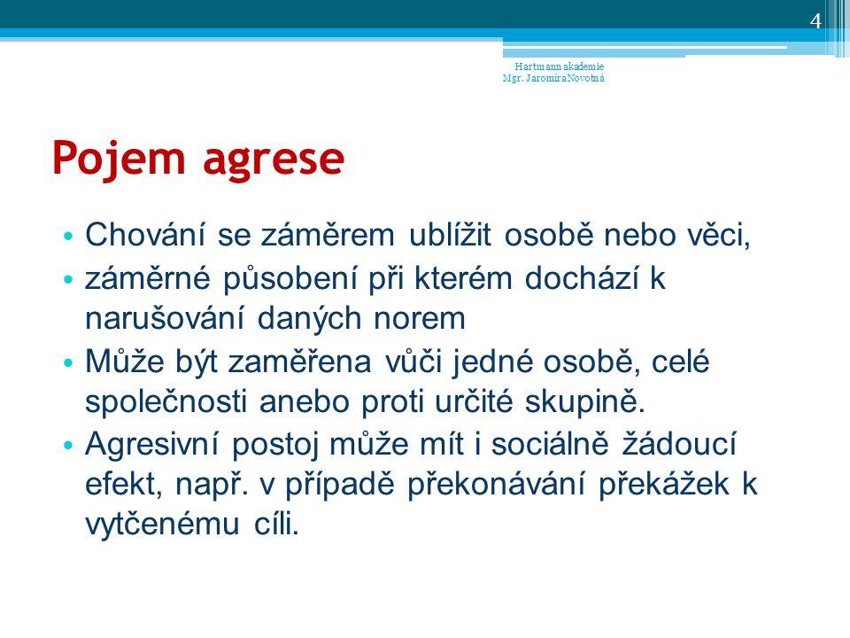 35 D ě kuji za pozornost Jaromíra Novotná
