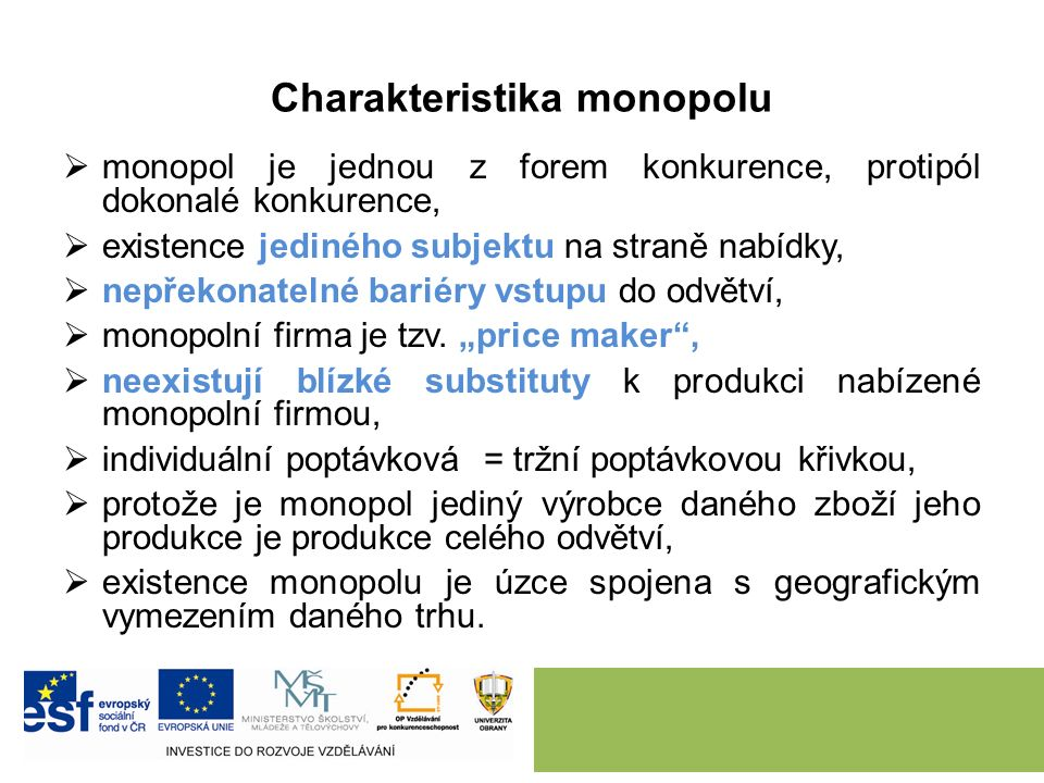 3. MONOPOL.