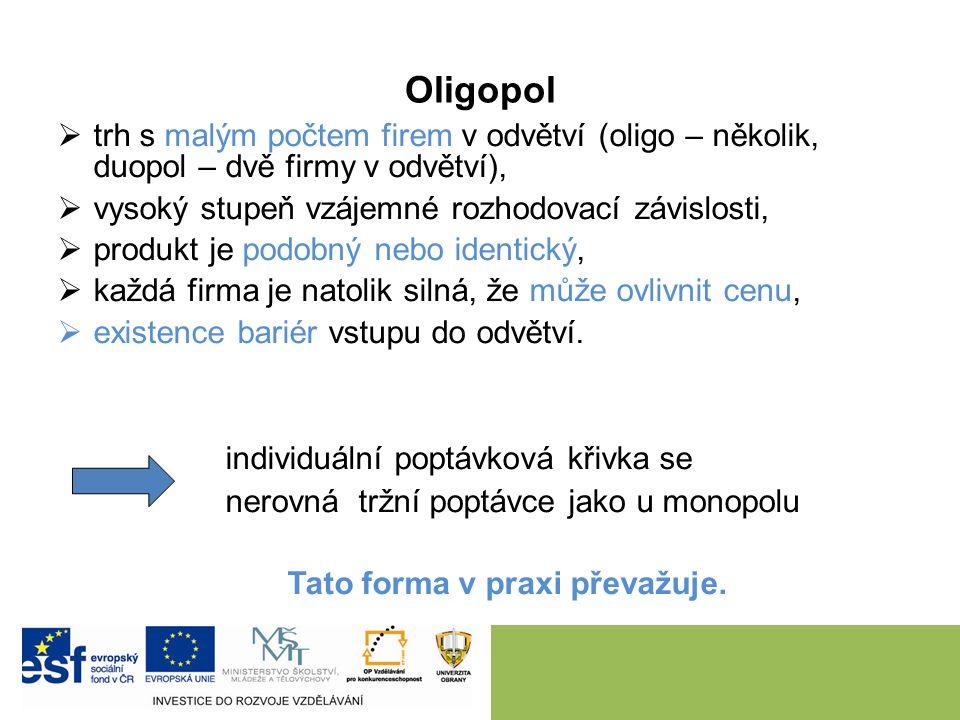 4. OLIGOPOL.
