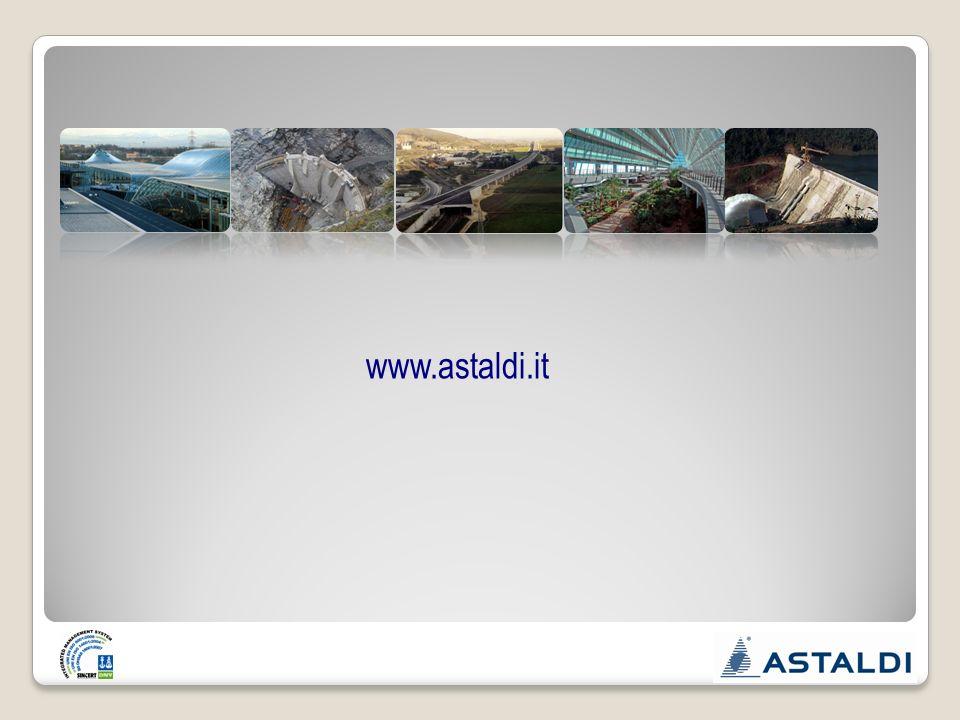 www.astaldi.it