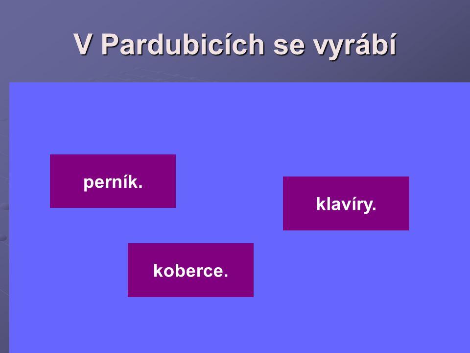 Krajským městem Jihomoravského kraje je město Zlín.Brno. Jihlava.