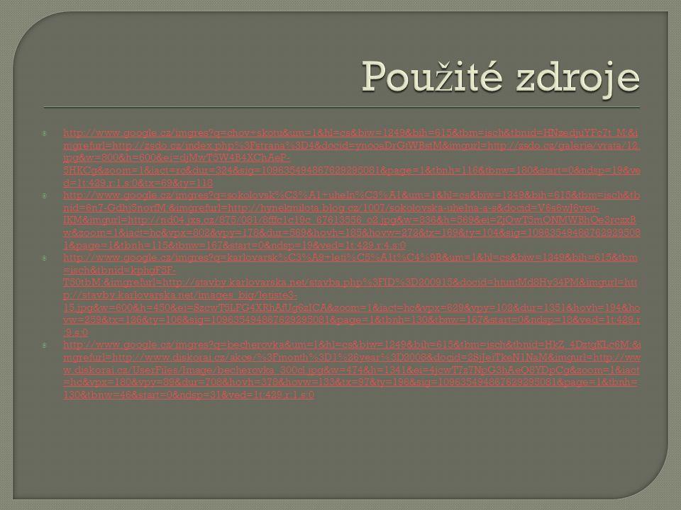  http://www.google.cz/imgres q=chov+skotu&um=1&hl=cs&biw=1249&bih=615&tbm=isch&tbnid=HNzedjuYFc7t_M:&i mgrefurl=http://zsdo.cz/index.php%3Fstrana%3D4&docid=ynooaDrGtWBstM&imgurl=http://zsdo.cz/galerie/vrata/12.