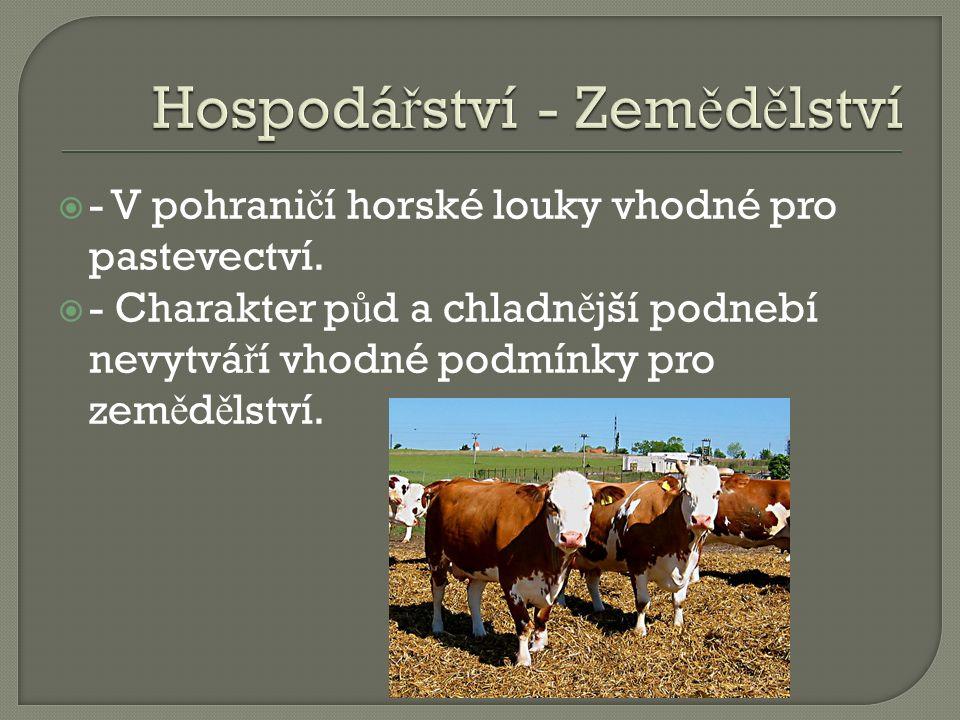   http://www.google.cz/imgres?q=slavkovsk%C3%BD+les&um=1&hl=cs&biw=1249&bih=615&tbm=isch&tbnid=zxo4Rln6W7v0 HM:&imgrefurl=http://www.slavkovskyles.ochranaprirody.cz/&docid=EfQybWJNgVzBiM&imgurl=http://www.slavkovskyles.o chranaprirody.cz/wps/wcm/connect/179cc380453602cfbe0dbe317c0c9b8b/k_vary_slavkovsky_les.jpg%253FMOD%253DAJP ERES%2526CACHEID%253D179cc380453602cfbe0dbe317c0c9b8b&w=800&h=600&ei=Ay4wT_maM8KXhQe22bDJCg&zoom= 1&iact=rc&dur=160&sig=109635494867629295081&page=1&tbnh=111&tbnw=148&start=0&ndsp=20&ved=1t:429,r:0,s:0&tx=1 09&ty=75 http://www.google.cz/imgres?q=slavkovsk%C3%BD+les&um=1&hl=cs&biw=1249&bih=615&tbm=isch&tbnid=zxo4Rln6W7v0 HM:&imgrefurl=http://www.slavkovskyles.ochranaprirody.cz/&docid=EfQybWJNgVzBiM&imgurl=http://www.slavkovskyles.o chranaprirody.cz/wps/wcm/connect/179cc380453602cfbe0dbe317c0c9b8b/k_vary_slavkovsky_les.jpg%253FMOD%253DAJP ERES%2526CACHEID%253D179cc380453602cfbe0dbe317c0c9b8b&w=800&h=600&ei=Ay4wT_maM8KXhQe22bDJCg&zoom= 1&iact=rc&dur=160&sig=109635494867629295081&page=1&tbnh=111&tbnw=148&start=0&ndsp=20&ved=1t:429,r:0,s:0&tx=1 09&ty=75  http://www.google.cz/imgres?q=soutok+tepl%C3%A9+a+oh%C5%99e&um=1&hl=cs&biw=1249&bih=615&tbm=isch&tbnid= g6aLkyHdMP0YFM:&imgrefurl=http://www.horydoly.cz/vypsat.php%3Fid%3D12741&docid=Ncmpi1YHsa566M&imgurl=http:/ /www.horydoly.cz/foto/ohre_tepla_20060701/img00004.jpg&w=1024&h=683&ei=IC8wT5TBNoXIhAeB2aTuCg&zoom=1&iact=h c&vpx=442&vpy=92&dur=797&hovh=183&hovw=275&tx=139&ty=129&sig=109635494867629295081&page=1&tbnh=124&tbn w=167&start=0&ndsp=19&ved=1t:429,r:2,s:0 http://www.google.cz/imgres?q=soutok+tepl%C3%A9+a+oh%C5%99e&um=1&hl=cs&biw=1249&bih=615&tbm=isch&tbnid= g6aLkyHdMP0YFM:&imgrefurl=http://www.horydoly.cz/vypsat.php%3Fid%3D12741&docid=Ncmpi1YHsa566M&imgurl=http:/ /www.horydoly.cz/foto/ohre_tepla_20060701/img00004.jpg&w=1024&h=683&ei=IC8wT5TBNoXIhAeB2aTuCg&zoom=1&iact=h c&vpx=442&vpy=92&dur=797&hovh=183&hovw=275&tx=139&ty=129&sig=109635494867629295081&page=1&tbnh=124&tbn w=167&start=0&ndsp=19&ve